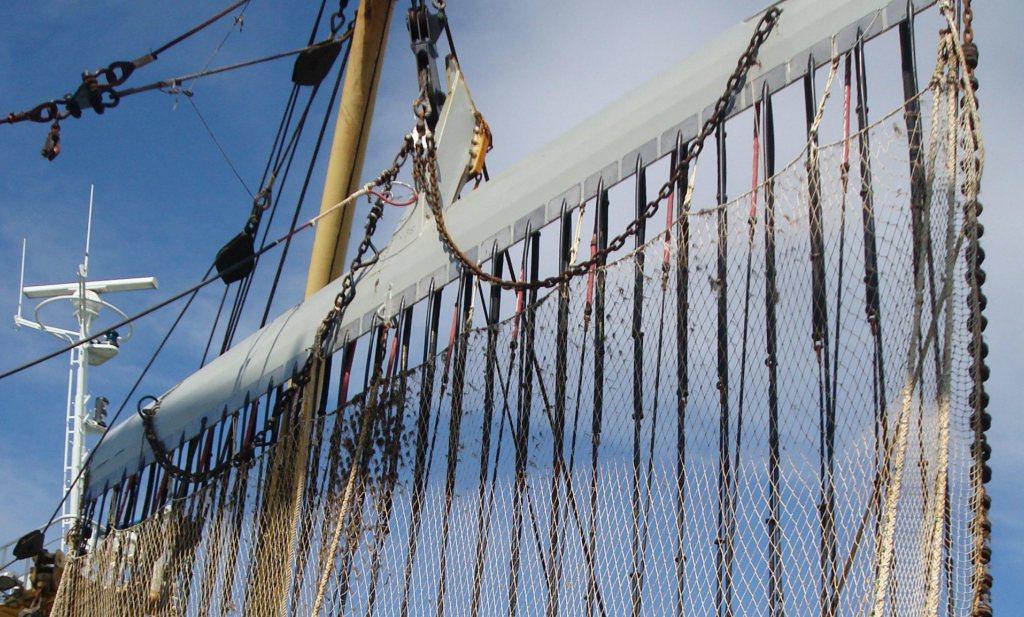 42 Nederlandse pulsvissers mogen tot juli 2021 doorgaan