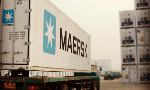 SARS-CoV-2 verspreidt zich niet via voedsel of verpakking, China test stug door