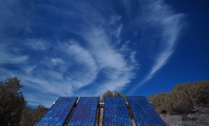 Voedselafval mogelijk geschikt voor thermische energieopslag