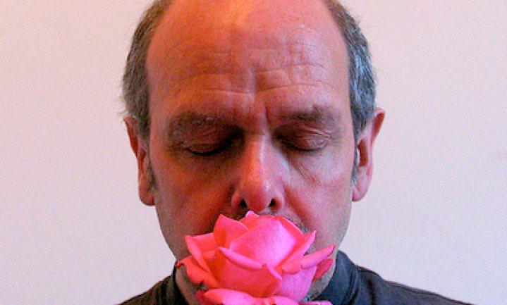 Reukverlies betere indicator overlijden dan kankerdiagnose