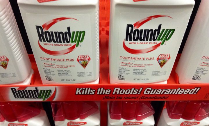 Bayer wil 85.000 Roundup-rechtszaken schikken voor $10 miljard