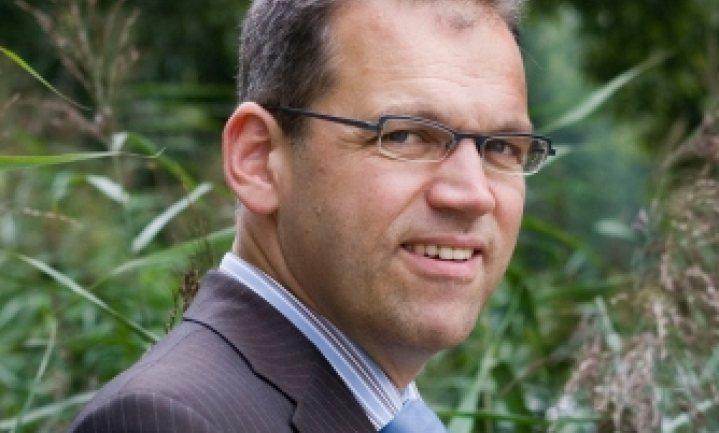 ex-Rabo-topper betwijfelt ethiek bank in tuinbouwcrisis