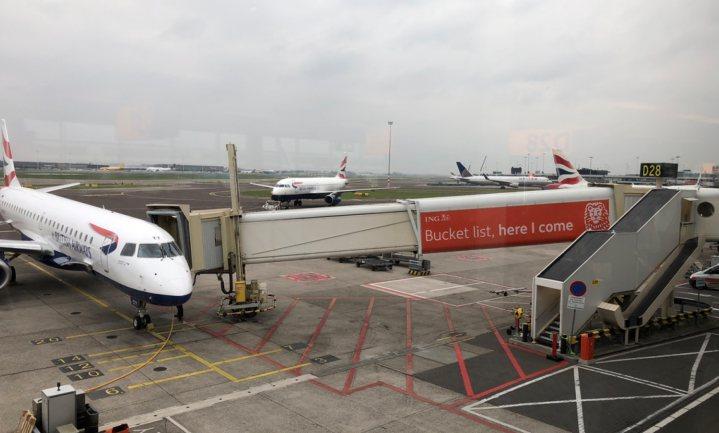 'Schiphol kan zelfs krimpen zonder economische schade'