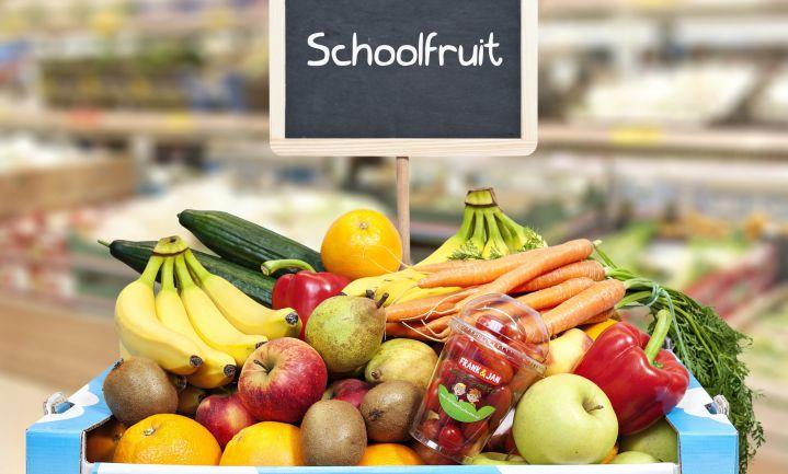 Speciale leerkrachten moeten basisschool gezond maken