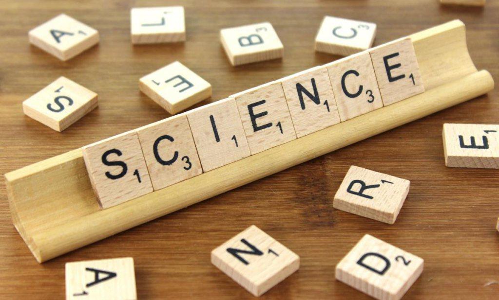 Philosophy of Nutrition brengt duidelijkheid over onzekerheid