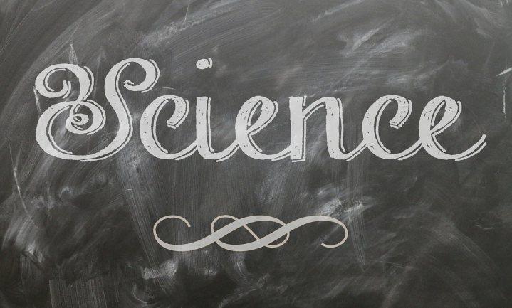 'Overheid manipuleert uitkomsten wetenschappelijk gezondheidsonderzoek vaker dan bedrijven'