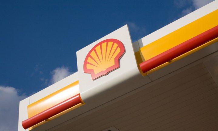 Jonge technici willen niet meer bij Shell werken
