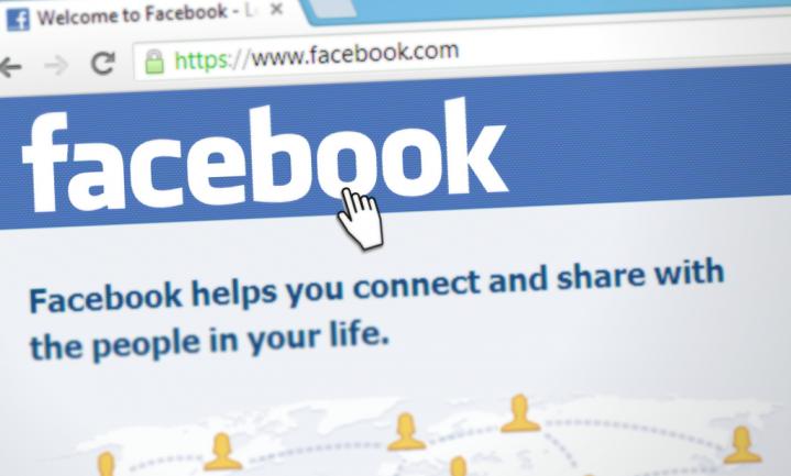 Facebook Shops: een poging om in coronatijd terrein terug te winnen op Amazon