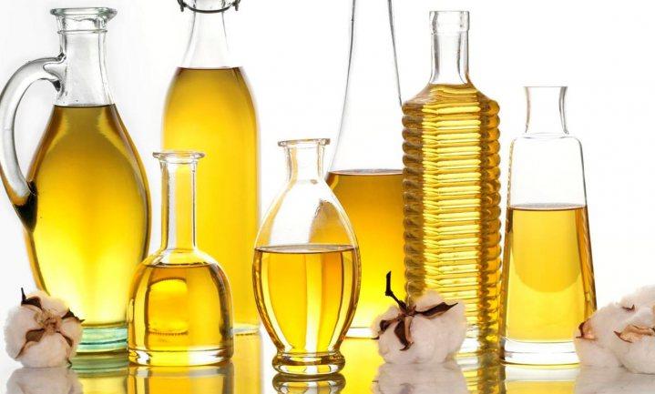 Gen-onderzoek naar olieverbruik: houd het oude advies aan en geniet van de richtingenstrijd