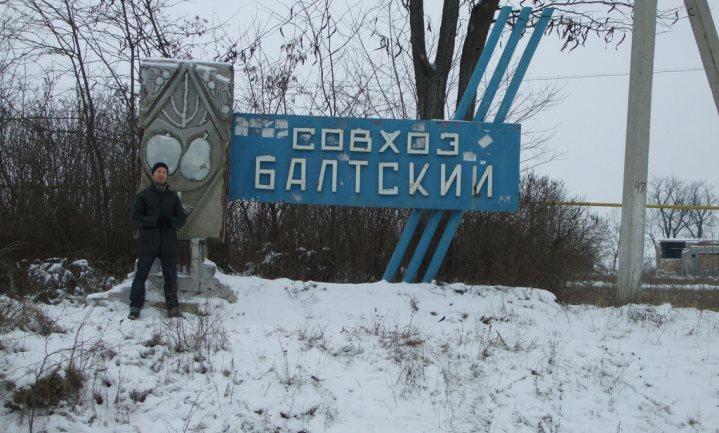 'Inefficiënte' Russische boeren wacht onteigening