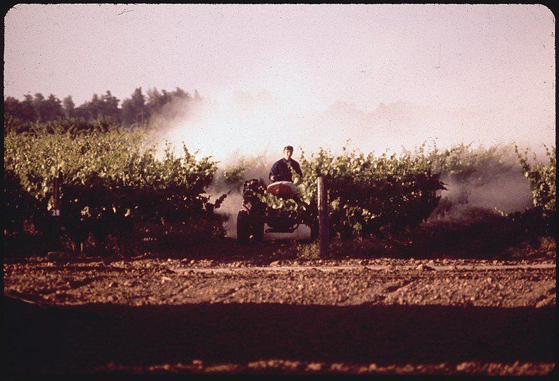 Frankrijk zet breed in op 'agroécologie'