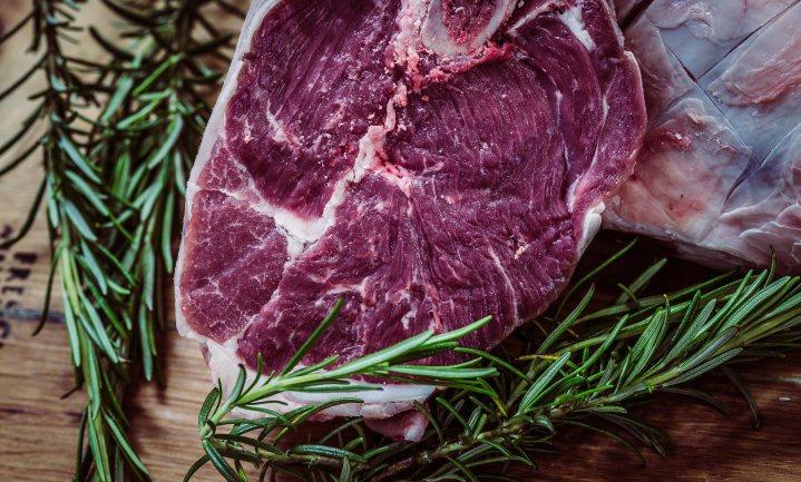 'Beefatarians' weten wat ze eten