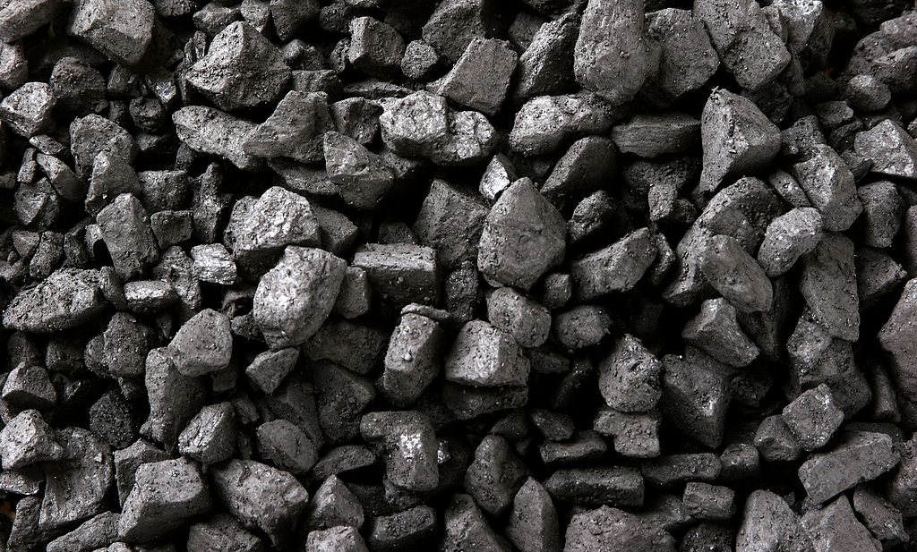 Vervuilende kolenstook ongekend populair in rijke landen