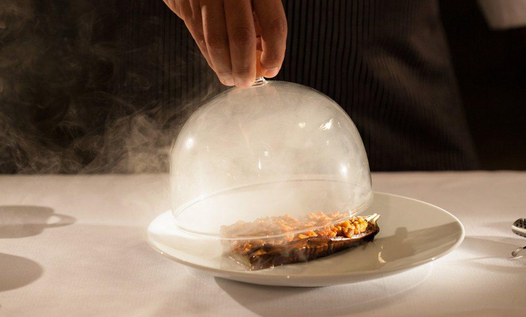 Michelin stoort zich niet aan sluiting restaurants