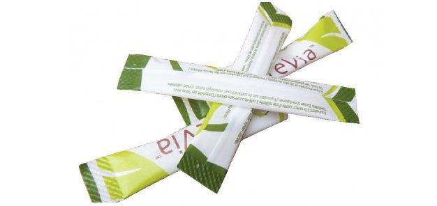 Culinair ontdekt: Stevia