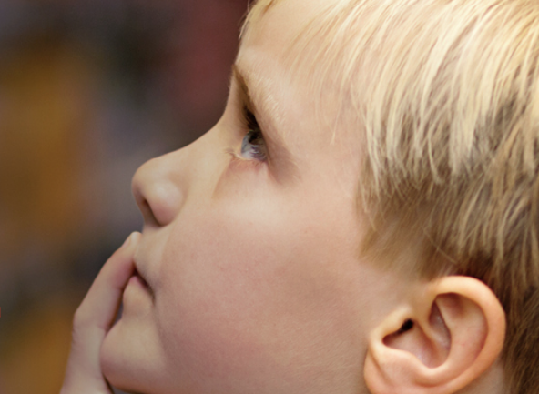 IKB verbiedt kindermarketing op producten met blauw vinkje