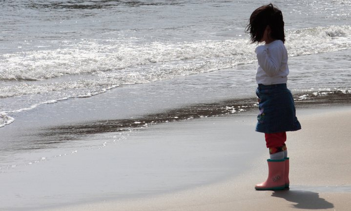 Japan loost 1,25 miljoen kuub Fukushima-water in oceaan