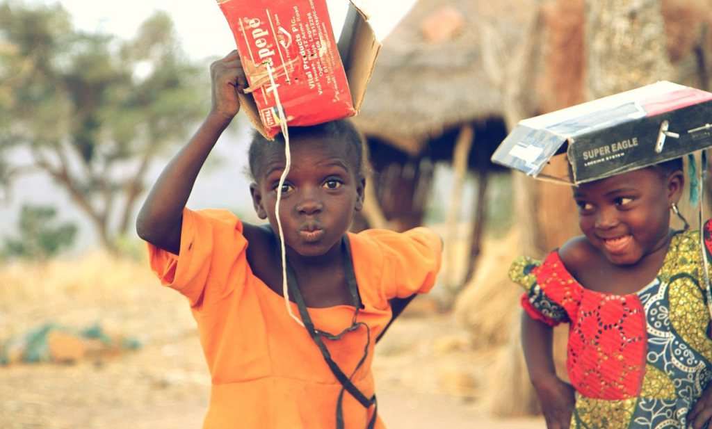 The Pungent Food Insufficiency Narrative In The Nigerian Southwest