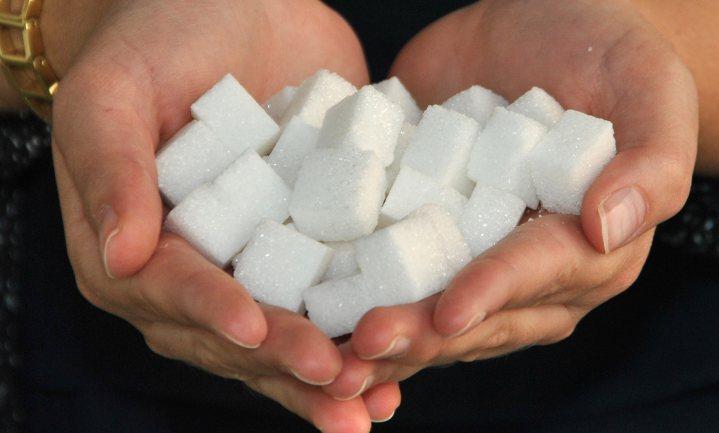 foodwatch nagelt bijklussende suikerwetenschappers anoniem aan de paal