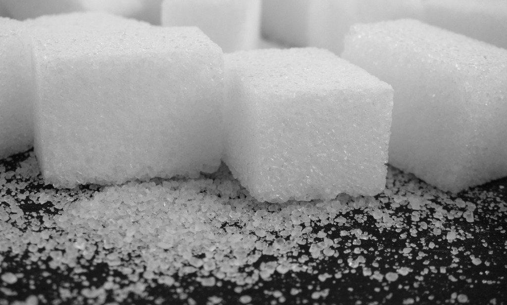 Belgen ontdekken waarom suiker kanker kan versnellen