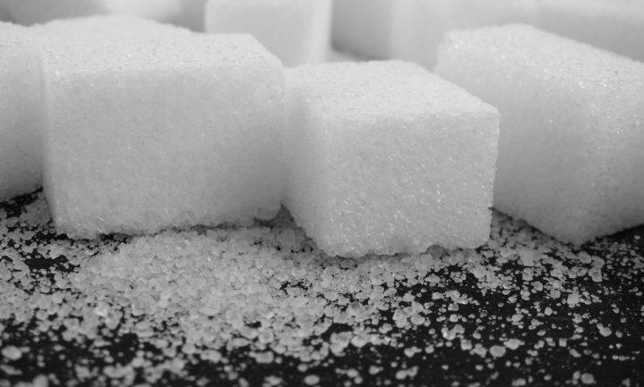 'Richtlijnen suiker slecht onderbouwd'
