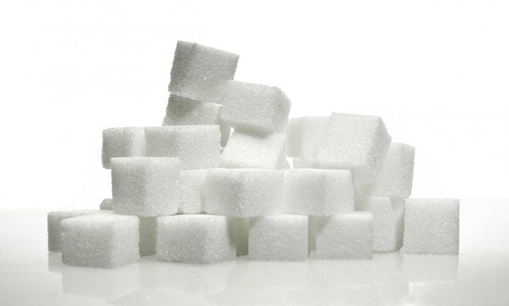 Taubes bouwt briljante zaak tegen suiker