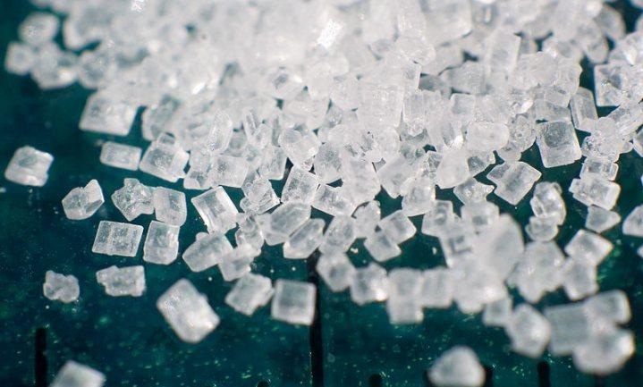 Het Diabetes Fonds wil suiker in voeding versneld terugdringen
