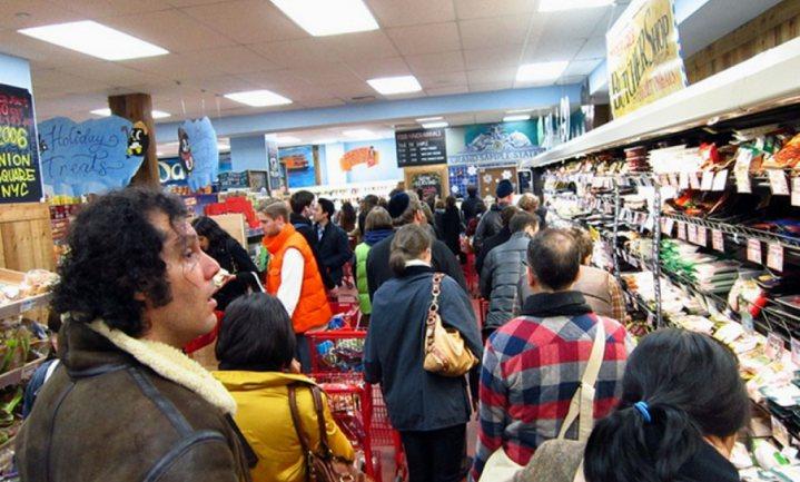 Britse supermarkten vragen verplichte suikerreductie