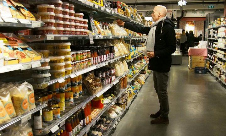Brits advocatenkantoor ziet trage response voedselverwerkers op nieuwe wetgeving