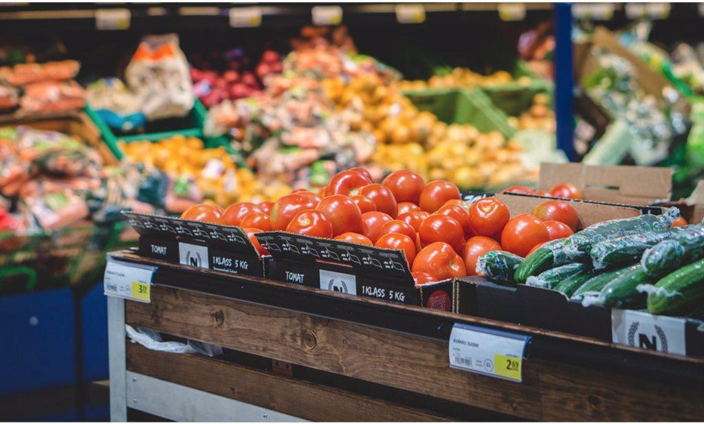 Open brief Nederlandse supermarkten aan de minister van Landbouw