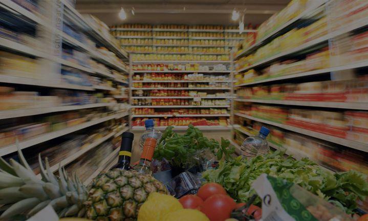 Superscanner brengt ook prijsvergelijker voor supermarkten zelf