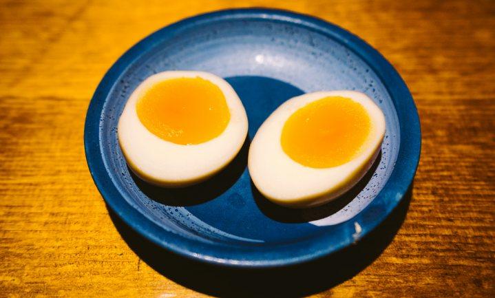 Fipronil in Taiwanese eieren