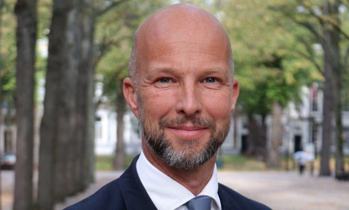 'Kringlooplandbouw is superieur aan biologische landbouw'