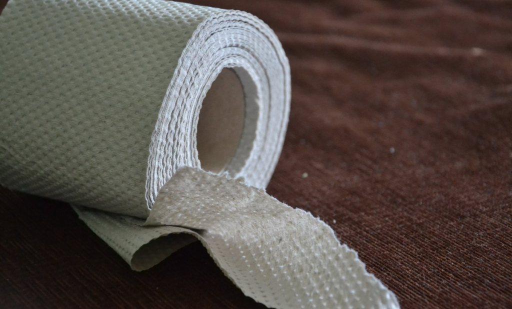 Corona-steun: duur WC-papier óf een project waar we samen aan kunnen bouwen