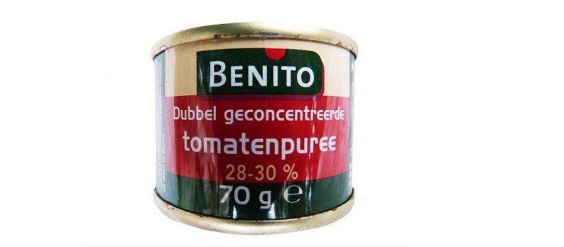 Culinair ontdekt: Italiaans