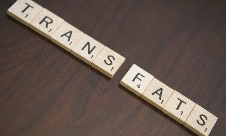 Commissie wil wettelijke EU-limiet op transvetten