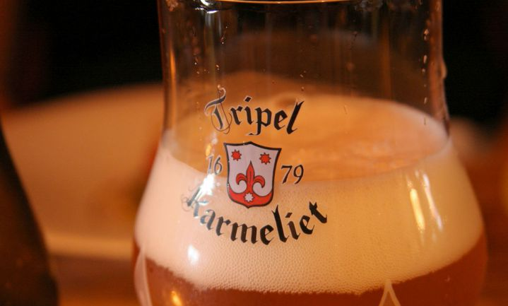 Belgische biercultuur hoopt op Unesco cultureel erfgoed-status