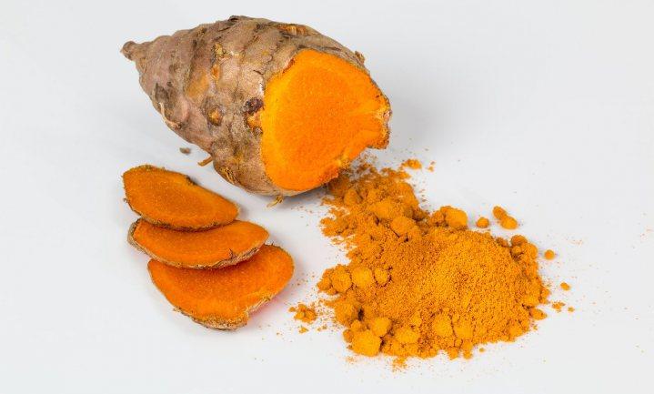 Waarom koopt half Nederland supplementen die niet nodig zijn?