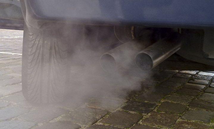 VVD-senioren vrezen dat Klimaatakkoord te duur is voor middengroepen