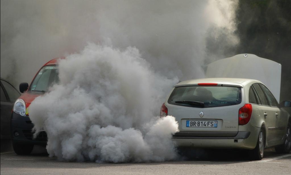 Nederland teleurgesteld over Europese CO2-deal