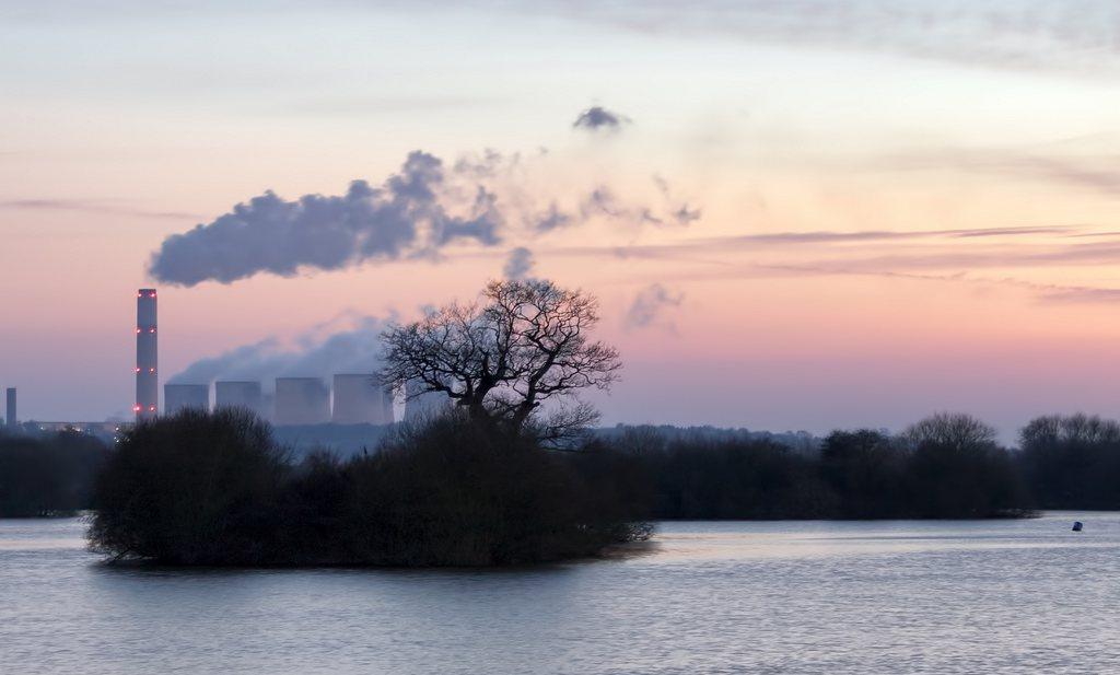 Ecologische vraagstukken kabinet stapelen zich op: CO2-crisis stapelt zich op stikstofvraagstuk