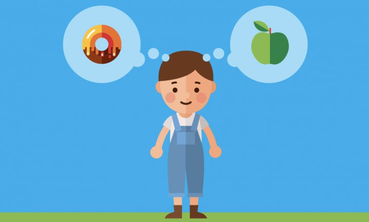 Unicef noemt driekwart aanbod voor kinderen in supermarkten 'onverantwoord'
