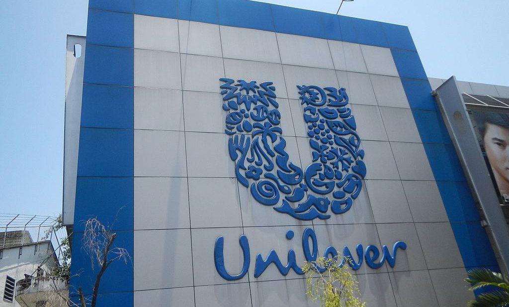 Unilever dreigt Google en andere nieuwe media met advertentieboycot