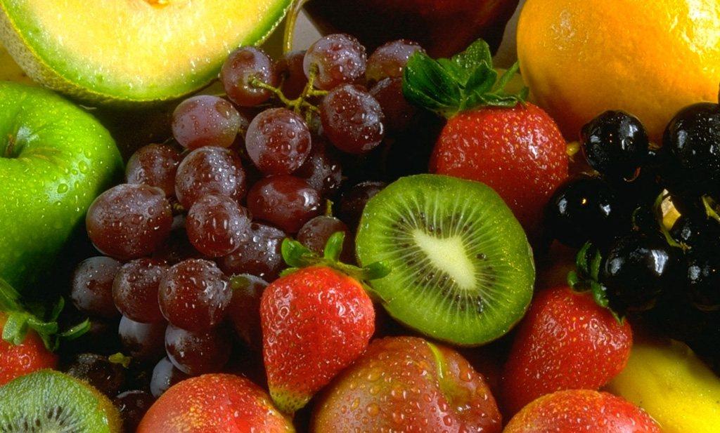Fruitsap toch gezond, vindt Britse overheid