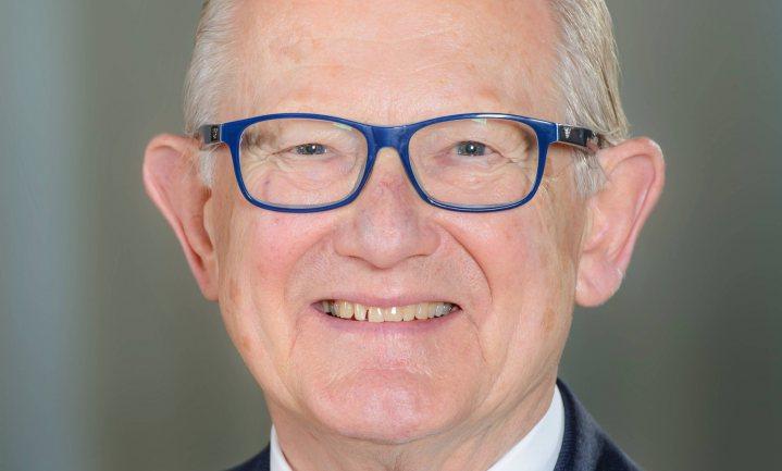 Van Vollenhoven wil waakhond die de implementatie van (voedsel)veiligheidsadviezen controleert