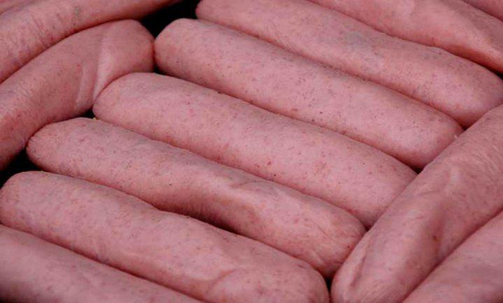 Afrikaanse varkenspest via China in Japan aangekomen