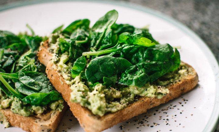 Het Voedingscentrum kan veganisme constructiever benaderen