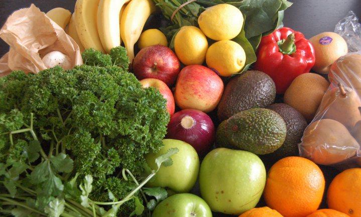 'Prijsmaatregelen voeding veel effectiever tegen hartdoden dan gezond-campagnes'