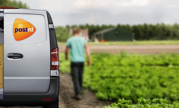 Zijn maaltijdboxen beter voor de boer?