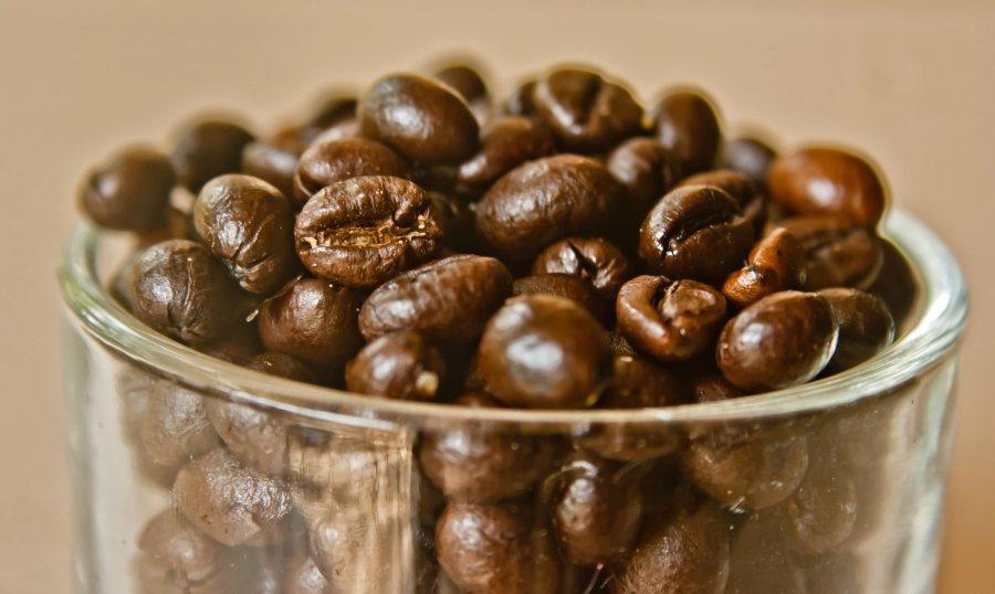 Koffie mogelijk duurder door Corona